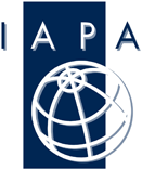International Au Pair Association (IAPA)